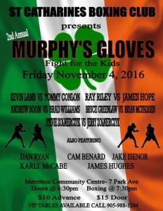 2nd-annual-murphys-gloves