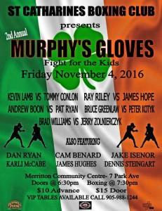 murphys-gloves-2016-revised